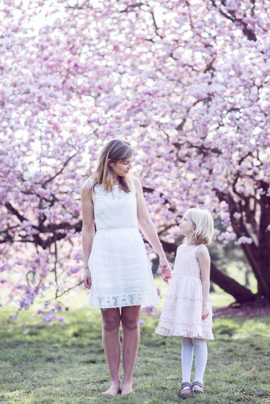 kinder Fotografie in Koeln von Linda Duschek   Portrait, Kinder, Mode, Hochzeiten