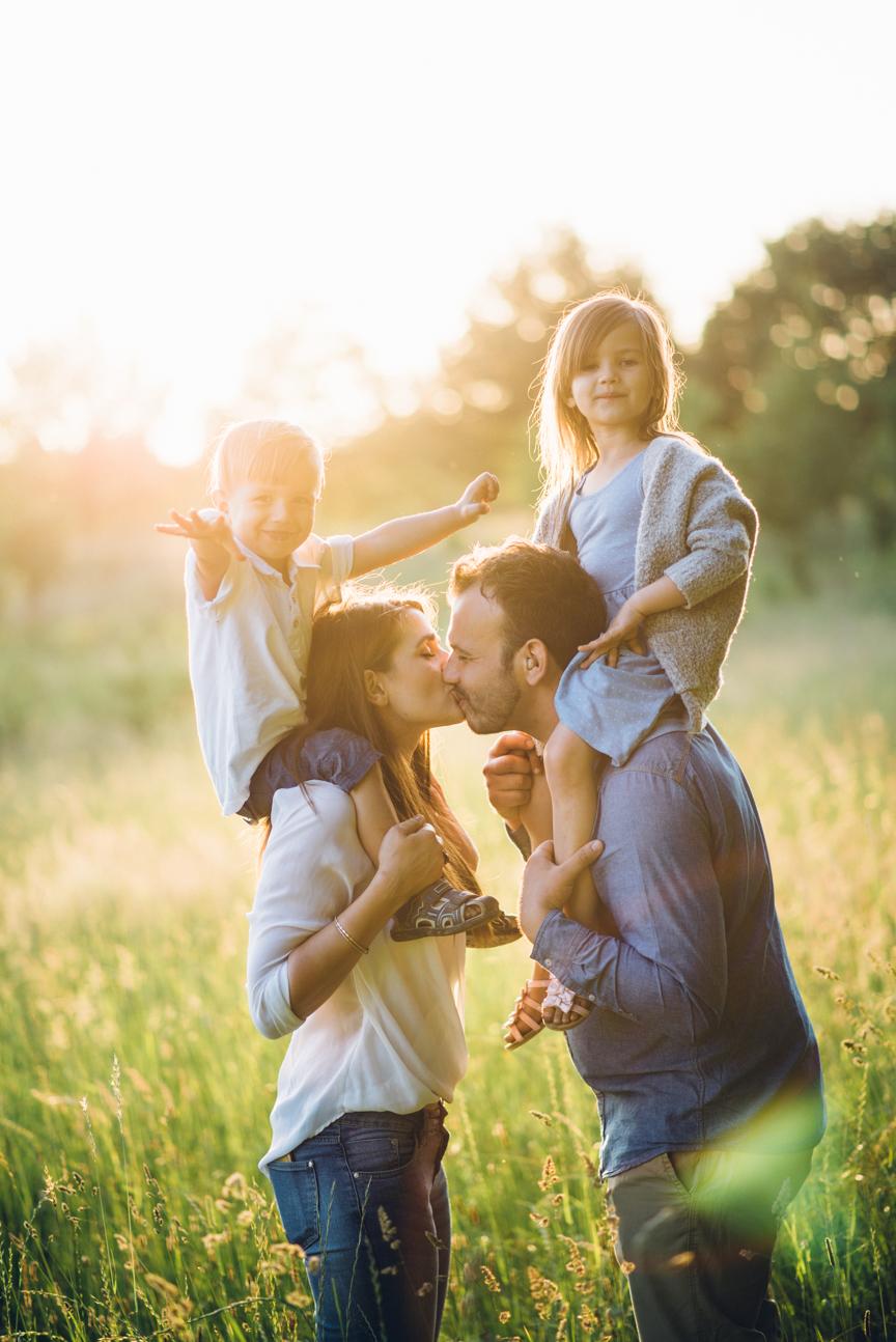familienfotos_koeln-14