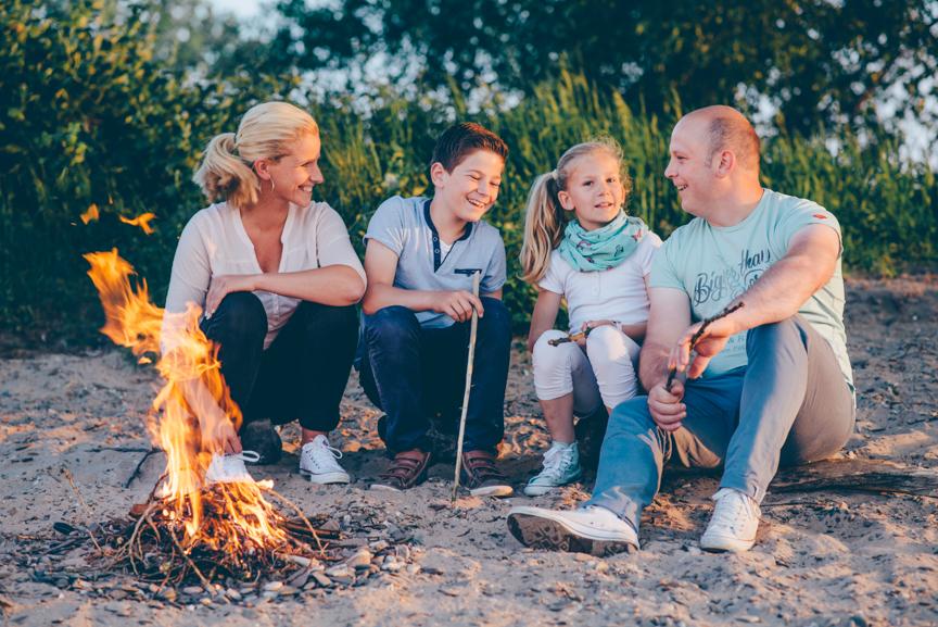 familien_portraits_koeln-13