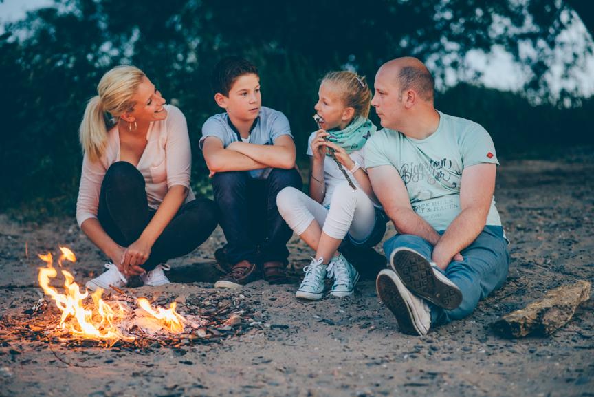 familien_portraits_koeln-16