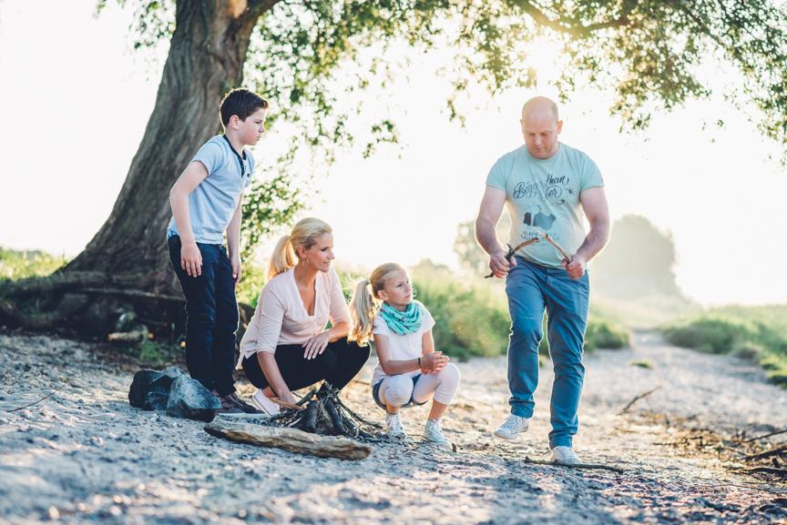 familien_portraits_koeln-4