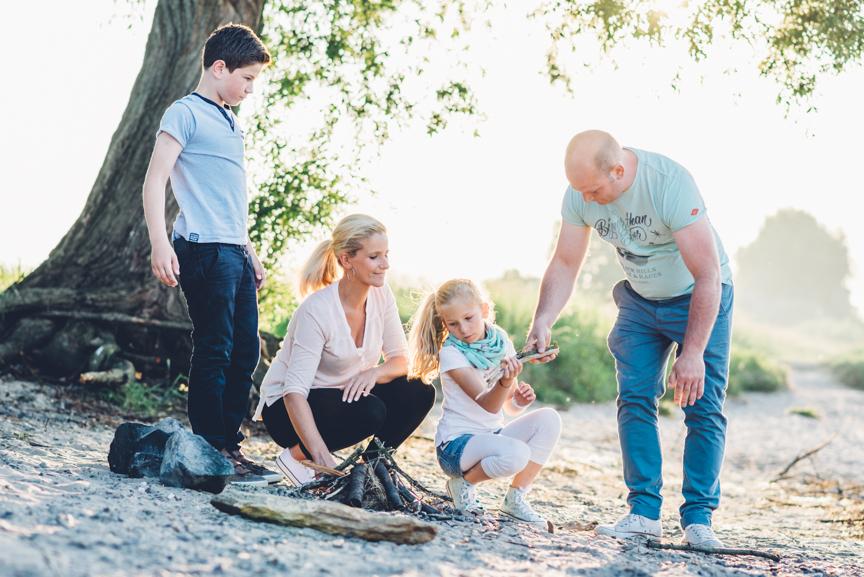 familien_portraits_koeln-5