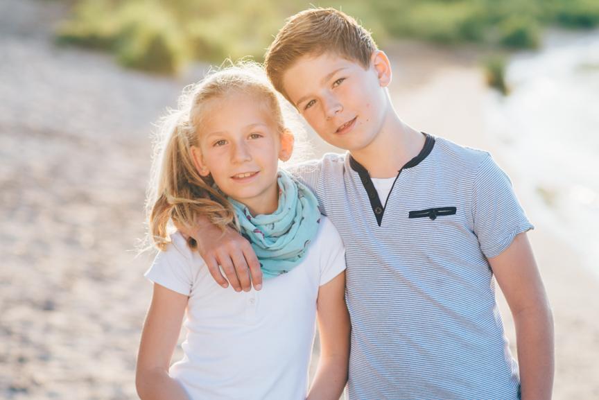 familien_portraits_koeln-6