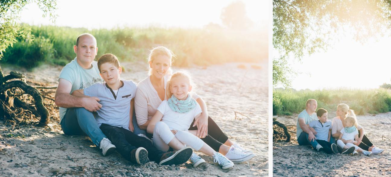 familienfotos_koeln-7