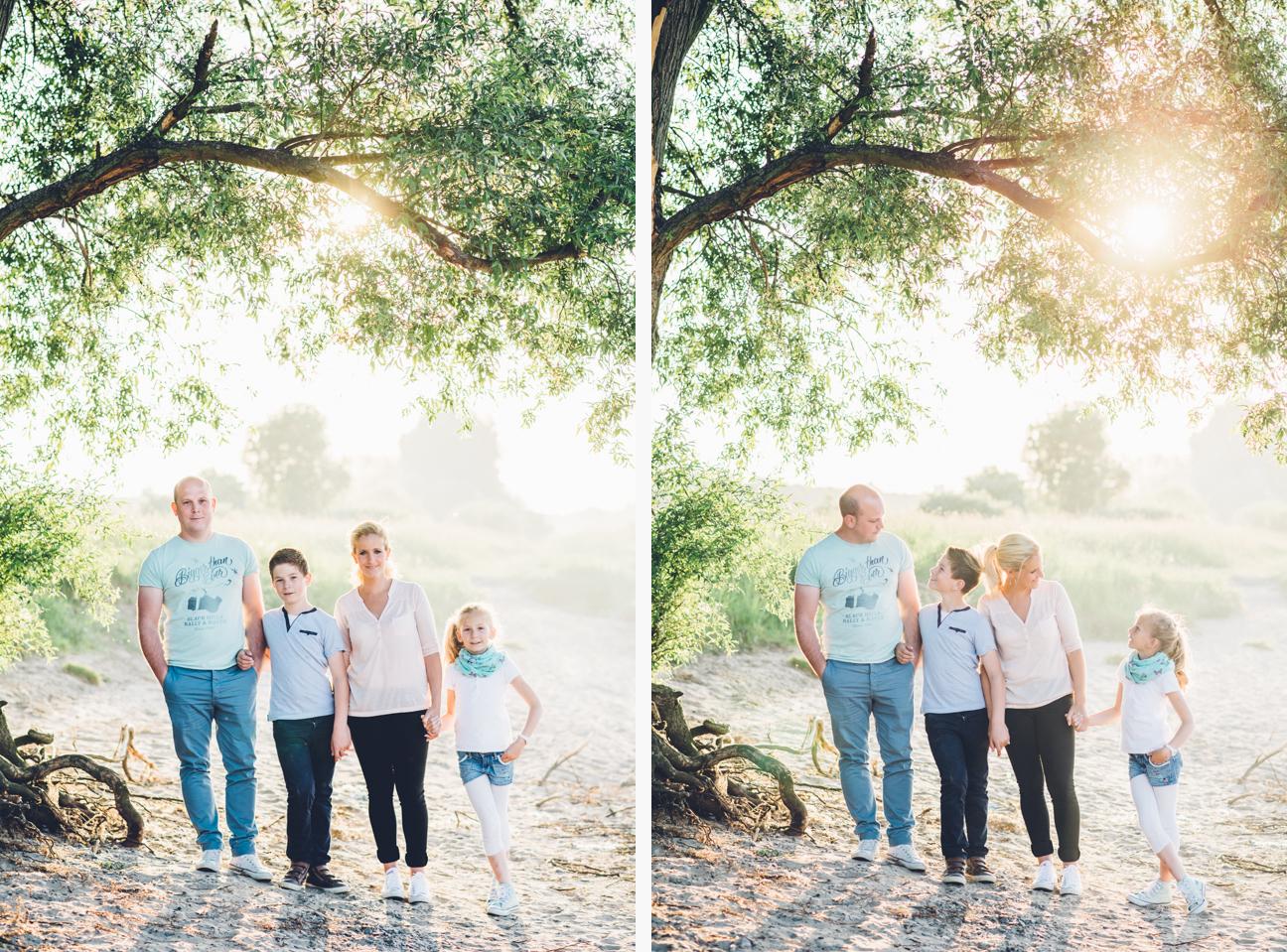 familienportraits_koeln-3