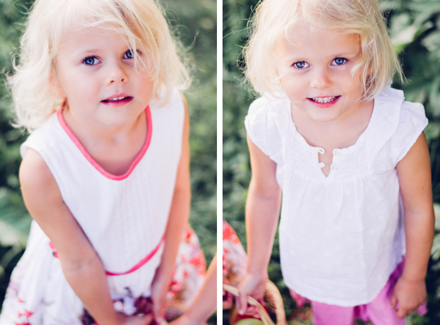 kinderportraits_koeln_bonn-1