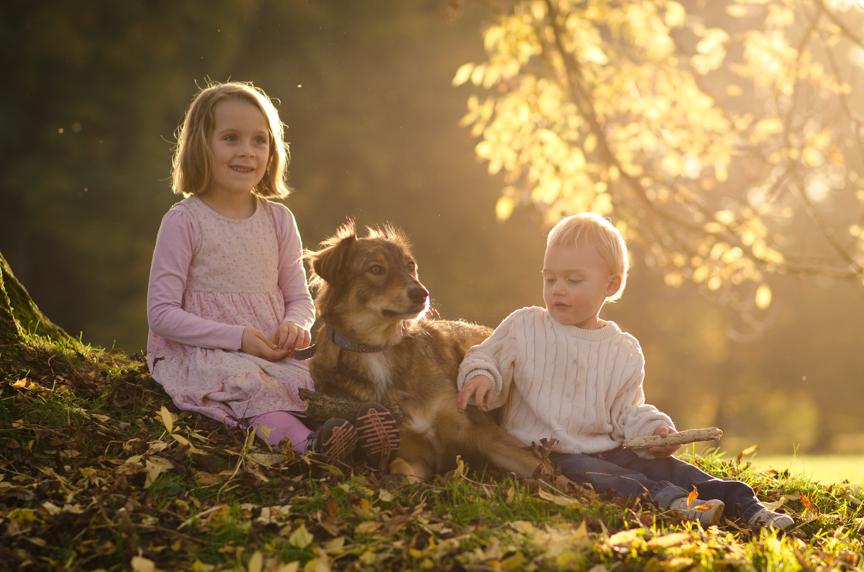 familienfotograf_bonn_herbstshooting-3