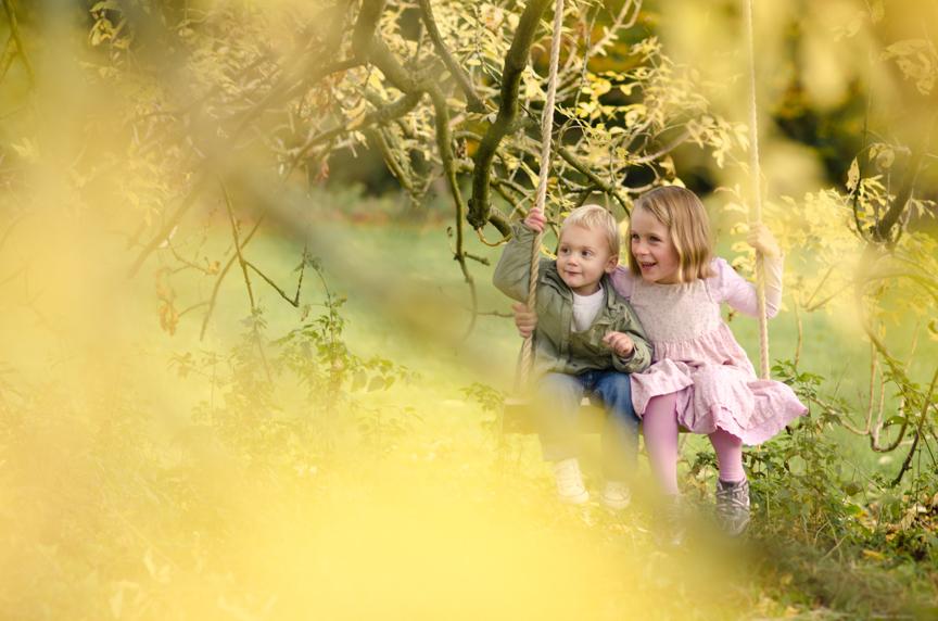familienfotograf_koeln_herbstshooting-14