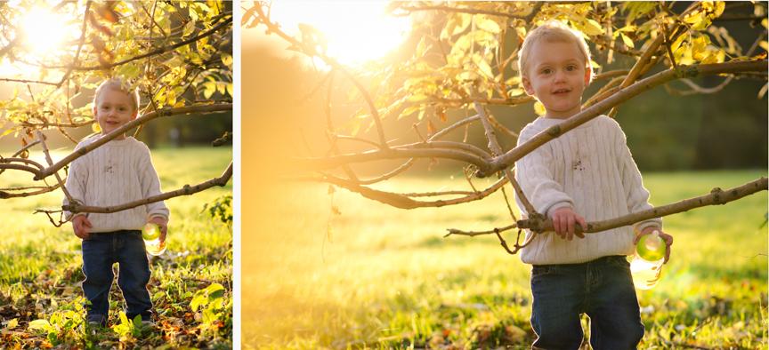 familienfotograf_koeln_herbstshooting-7