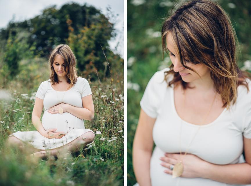 schwangerschaftsfotos_koeln-7