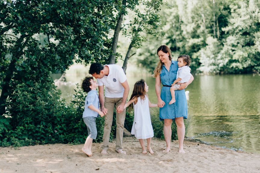 Familienfotograf-köln-bonn-düsseldorf - Nora Auswahl - 001